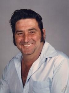 Jerry Weldon  Losh, Sr.