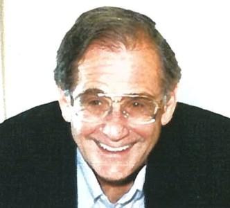 Martin  Koocher