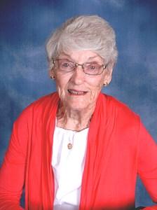 Virginia  Pierce