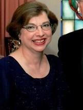Sylvia York