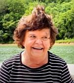 Sandra Waybright