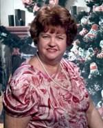 Wanda Reid