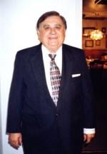 Anthony Listi