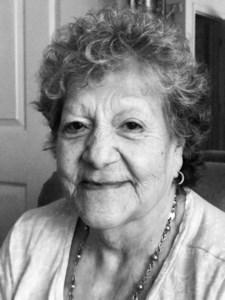 Olga Elena  Avila