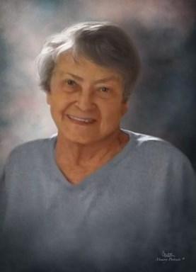Ann Simpson