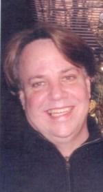 Christopher Raimo