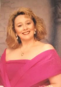 Marjorie Joyce  Cobb-MacDonald