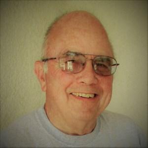 Mr. William Lowell  DeHart Jr.