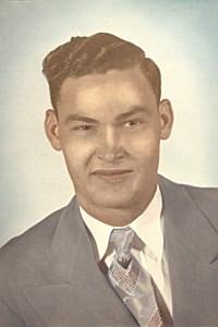 James Nelson  Toomer