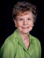 Evelyn Gunter