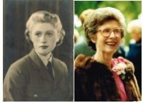 Marion Aelwyn  Sinnott