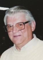 Edward Dymek