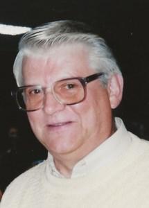 Edward A.  Dymek