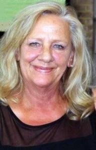 Terisa Ann  Flint