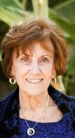 Phyllis Rothenstein