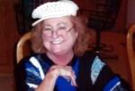 Barbara Terry