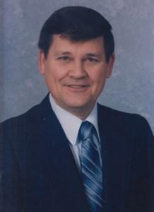 Harold L.  Bland