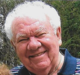Frank  Suskind