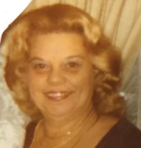 Beatrice C.  Ciaramello