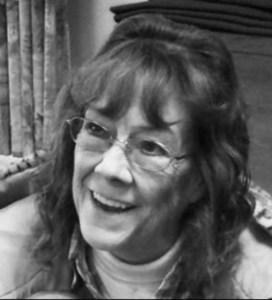 Nancy  Altshue