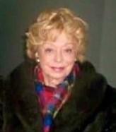 Carol Quill
