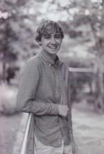 Matthew Umstead