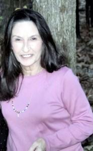 Jackie  Weigandt