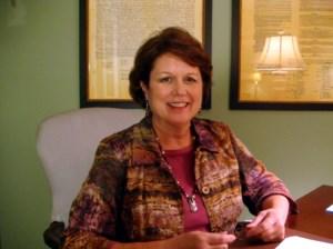 Linda Owens  Smith