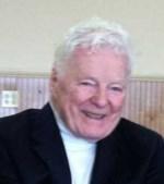 Arthur Shea
