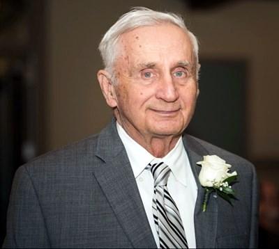 Harold Kuntschik
