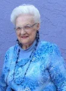 Dorothy F.  Plante