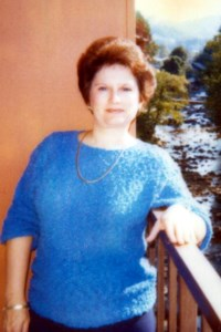 Carol Sue  Gullett