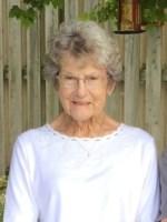 Arleen Whipple