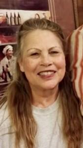 Kathleen Elaine  Garcia