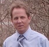 Joseph L  Schaefer