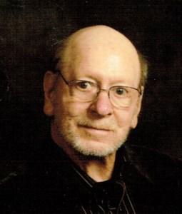 Terry L.  VanBuskirk