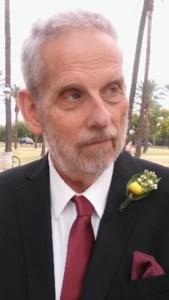 Lyle Lynn  Thomas