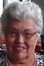 LaVonne McGladrey