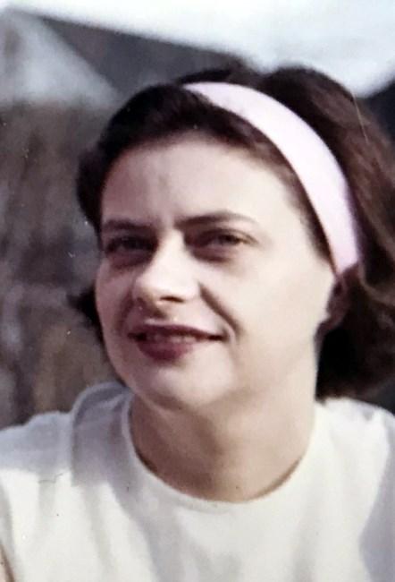 A Christmas Carol Dayton Oh 2020 Carol Kinsworthy Obituary   Dayton, OH