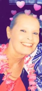 Beverly Ann  Coomer