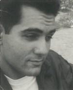 George Donas