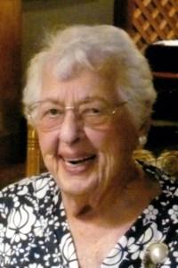 Margaret Patricia  Keyes