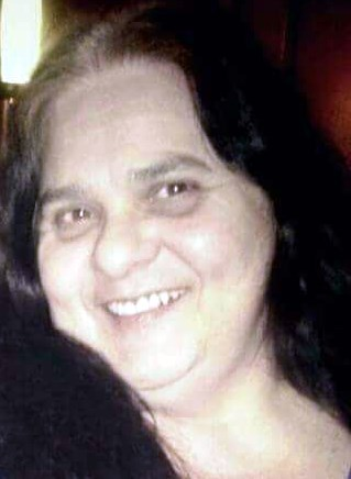 Karen A  Racine Obituary - Manchester, NH