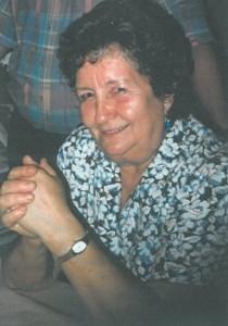 Carmel Dorothy  Kaz
