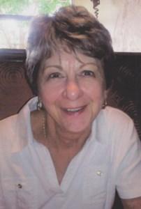 Barbara Louise  Johnston