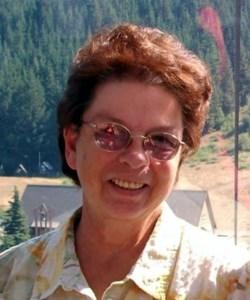 Juanita Ethel  Rosal