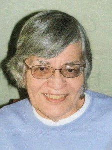Carol A.  Hassbaum