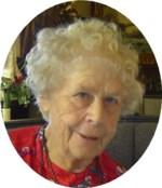 Edith Cenell