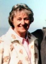 Veronica Barnhill