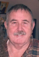 Jerry Ramick